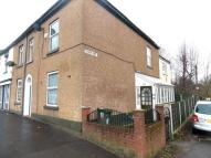 End of Terrace home for sale in Clough Gate, Gee Cross...