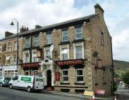Apartment to rent in Stamford Street, Mossley