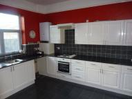 2 bed Terraced home to rent in Two Trees Lane...