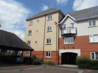 Ground Flat to rent in Vancouver Quay, Salford