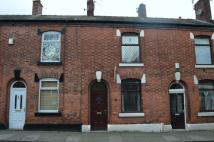 2 bed Terraced house to rent in Brunswick Street...