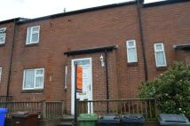3 bed Detached home in Tipperary Street...