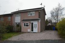 3 bedroom semi detached house in Ford Grove, Hyde