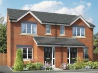 Detached home for sale in The Grange, Hyde