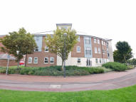 1 bed Apartment for sale in 28 , Windermere Drive...