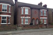 3 bedroom home to rent in Dunstable, LU6