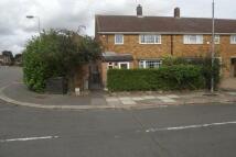 3 bedroom home in Stopsley, LU2