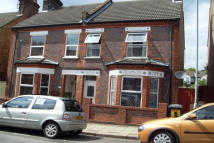 Reginald Street property to rent