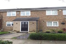 3 bed home in Brussels Way, Leagrave...