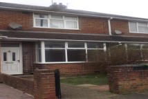 3 bedroom home in Stopsley, LU2