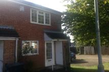2 bed home in Brussells Way, LU3