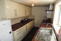 house to rent in Town Centre, LU1