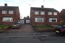 2 bedroom house to rent in Luton & Dunstable...