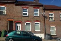 property in South Luton, LU1