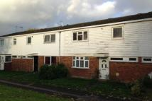 3 bedroom property to rent in Houghton Regis, LU5