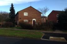 property to rent in Wigmore, LU2