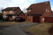 3 bed house in Barton Hills, LU3