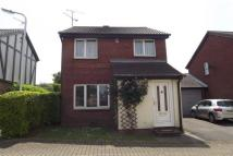 Link Detached House to rent in Leagrave, LU4
