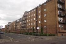 2 bedroom Flat in The Academy    LU1