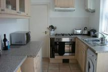 3 bed property to rent in Round green, LU2
