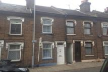 3 bedroom home in High town, LU2