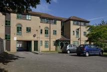 property to rent in Luton & Dunstable borders, LU4