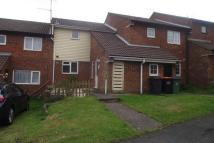 South West Terraced house to rent