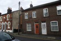 Flat in Edward Street, LU6