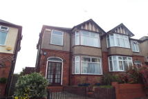 3 bedroom home to rent in South Luton, LU1