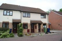2 bed Terraced property to rent in Sunderland Court...