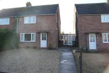 3 bed semi detached home to rent in Melville Road...