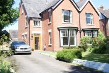 5 bedroom semi detached property to rent in Station Road, Churchdown...