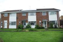 Terraced home in Golden Vale, Churchdown...