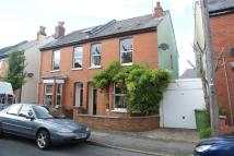 2 bedroom semi detached house to rent in Langdon Road...