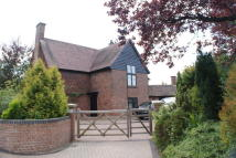 4 bedroom Detached home to rent in PIRTON LANE, Gloucester...