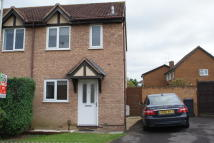2 bed semi detached house to rent in CALDERDALE, Gloucester...