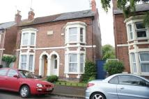 semi detached property to rent in OXFORD ROAD, Gloucester...