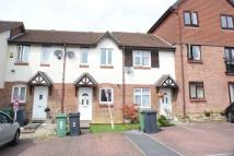 2 bedroom Town House to rent in EDGEWORTH CLOSE...