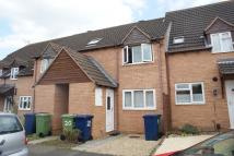 1 bed Apartment in LEACEY COURT, Gloucester...