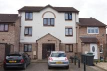 Apartment to rent in Buscombe Gardens...
