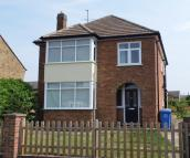 3 bed Detached home for sale in Whiteman Lane, Rothwell...