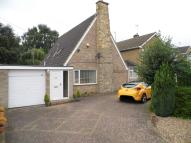 Could easily convert to a four bedroomIse Vale Avenue Detached house for sale