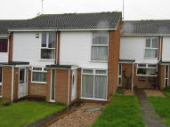 Terraced home for sale in Rose Close, Rothwell...
