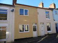 2 bedroom Terraced property in New Street, Rothwell...