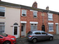 Terraced property in Crispin Street, Rothwell...