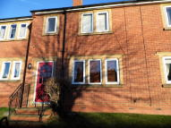 Terraced home to rent in Kettering Road, Rothwell...