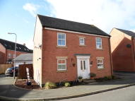 3 bed Detached home in Speedwell Road...