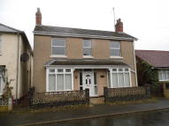 3 bedroom Detached property for sale in Underwood Road, Rothwell...