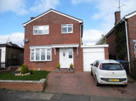 3 bedroom Detached house for sale in Broadlands, Desborough...