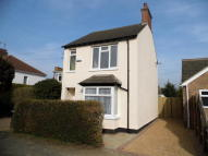 3 bedroom Detached property for sale in Oxford Street, Rothwell...